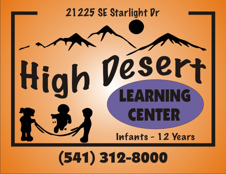 high desert learning center